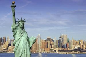 viator-exclusive-statue-of-liberty-monument-access-and-9-11-memorial-in-new-york-city-141987